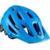 Bontrager Rally MIPS CE Helmet Waterloo Blue
